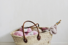 ParknCube_Pink-yarn_01_2