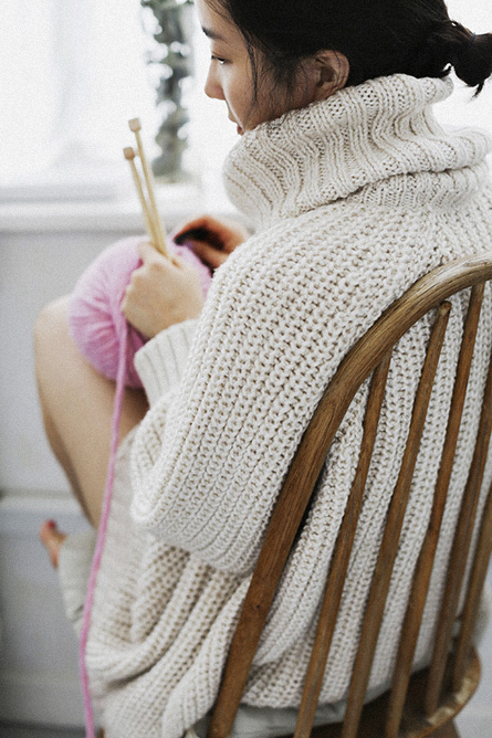 ParknCube_Pink-yarn_02_1