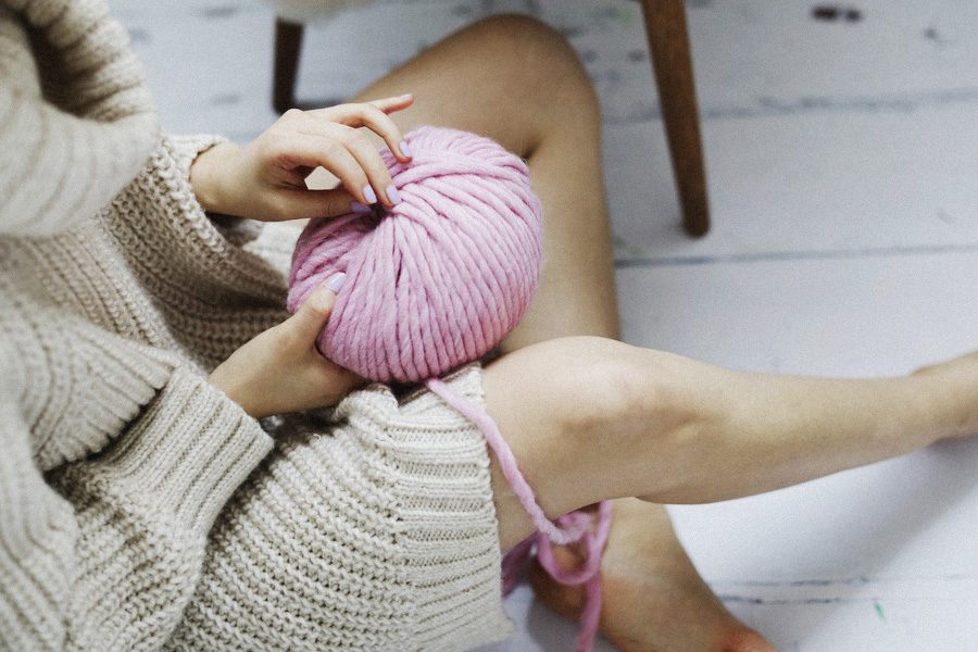 ParknCube_Pink-yarn_03_1