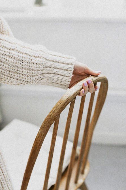 ParknCube_Pink-yarn_04_1