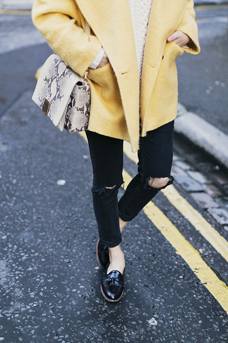 ParknCube_Yellow-Coat-otufit_03