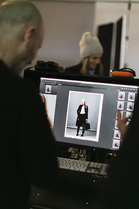 ParkandCube_Bally-AW14-BTS_16