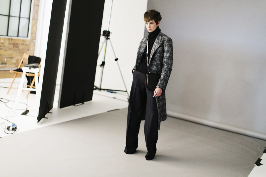 ParkandCube_Bally-AW14-BTS_29