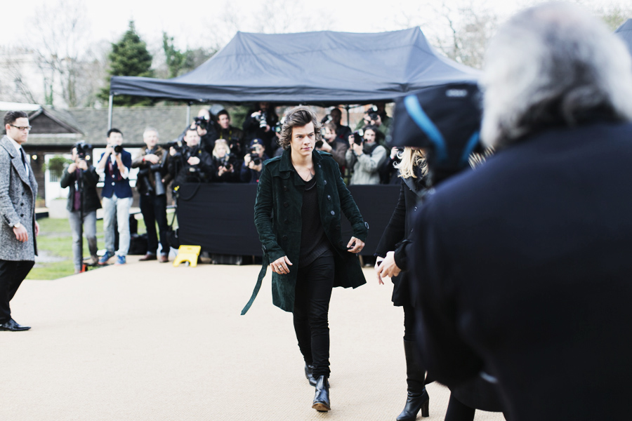 ParkandCube_LFW-AW14_15_Harry-styles