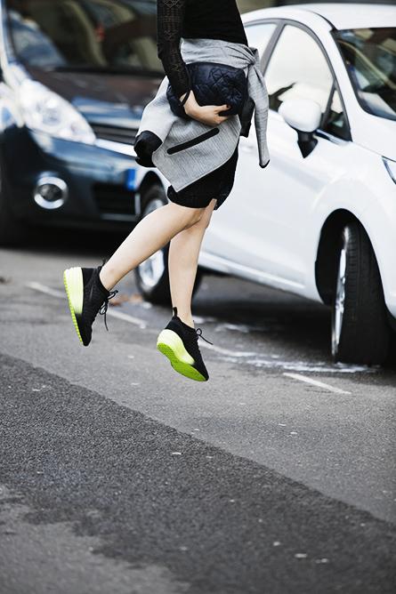 ParkandCube_Nike-LunarElite-Sky-Hi_03
