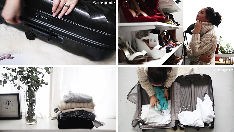 ParknCube_Pack-a-Samsonite_01