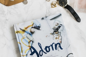 Adorn_Kit_Shini_Book