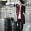 ParkandCube_Samsonite-Seoul-Airport_06