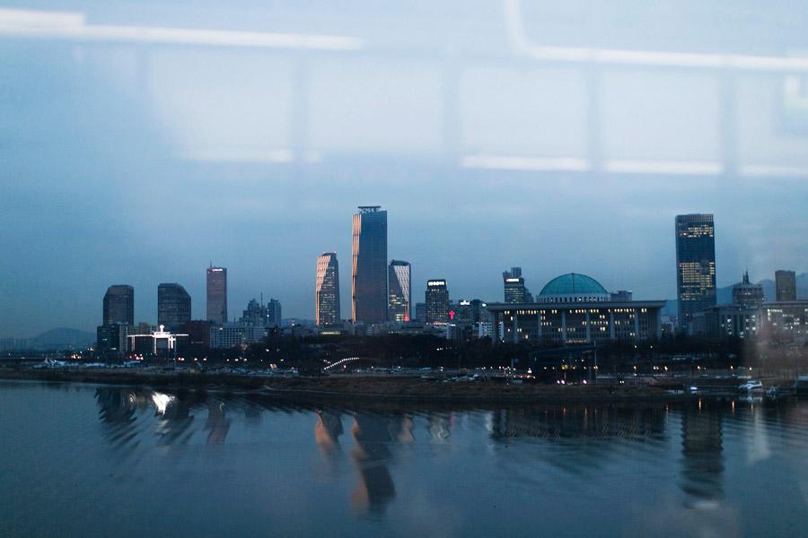 ParkandCube_Seoul_0003