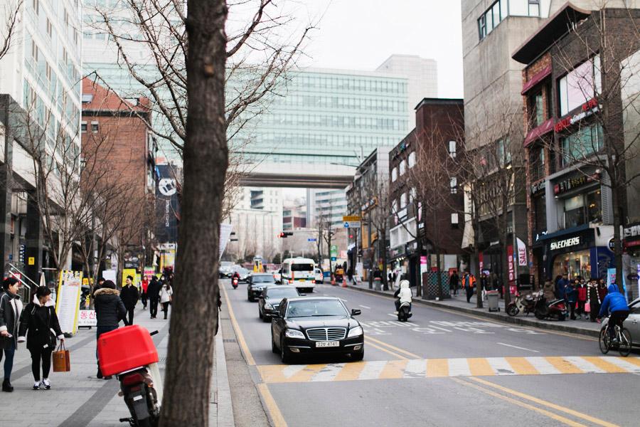 ParkandCube_Seoul_0007