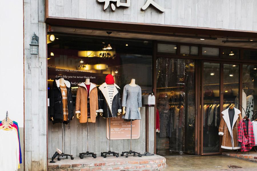 ParkandCube_Seoul_0010
