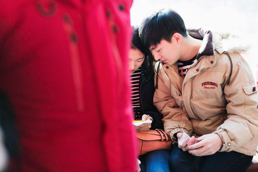 ParkandCube_Seoul_0014