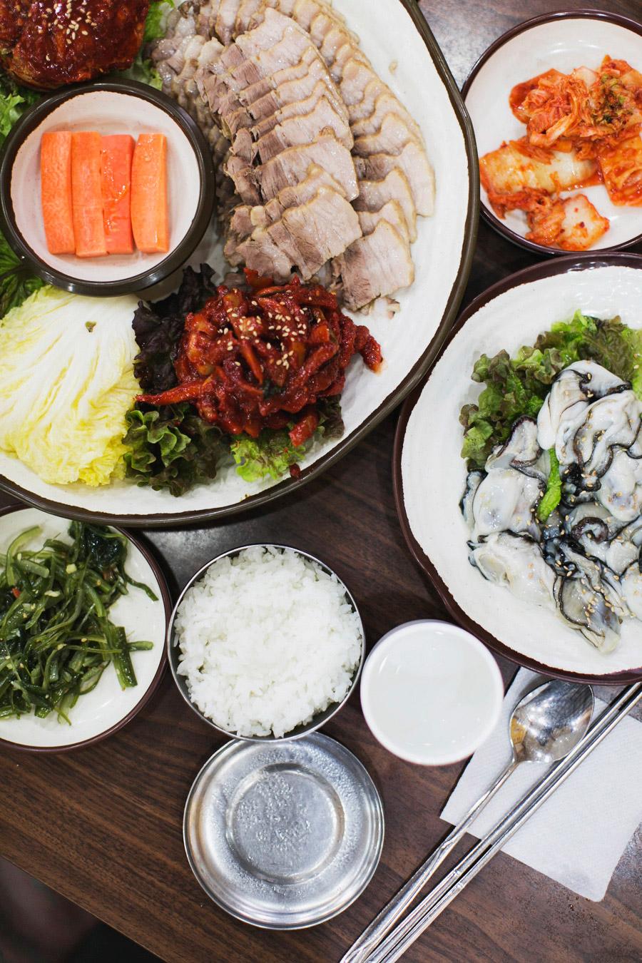 ParkandCube_Seoul_0021