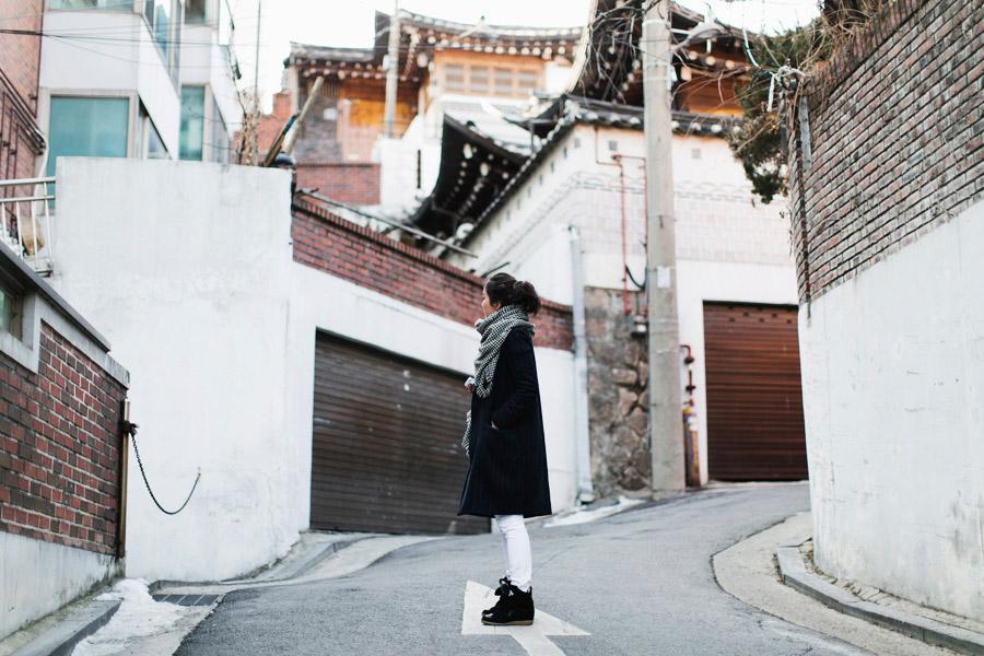 ParkandCube_Seoul_0022