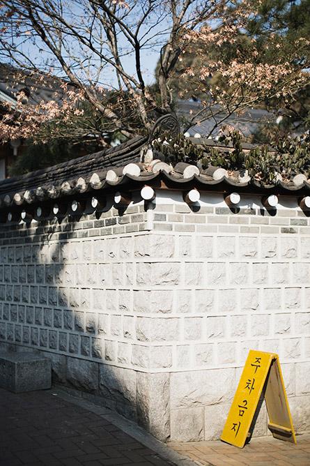 ParkandCube_Seoul_0024