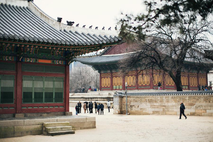 ParkandCube_Seoul_0025