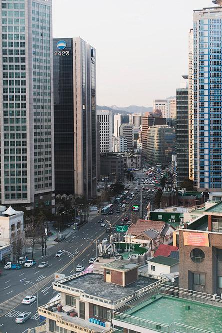 ParkandCube_Seoul_0027