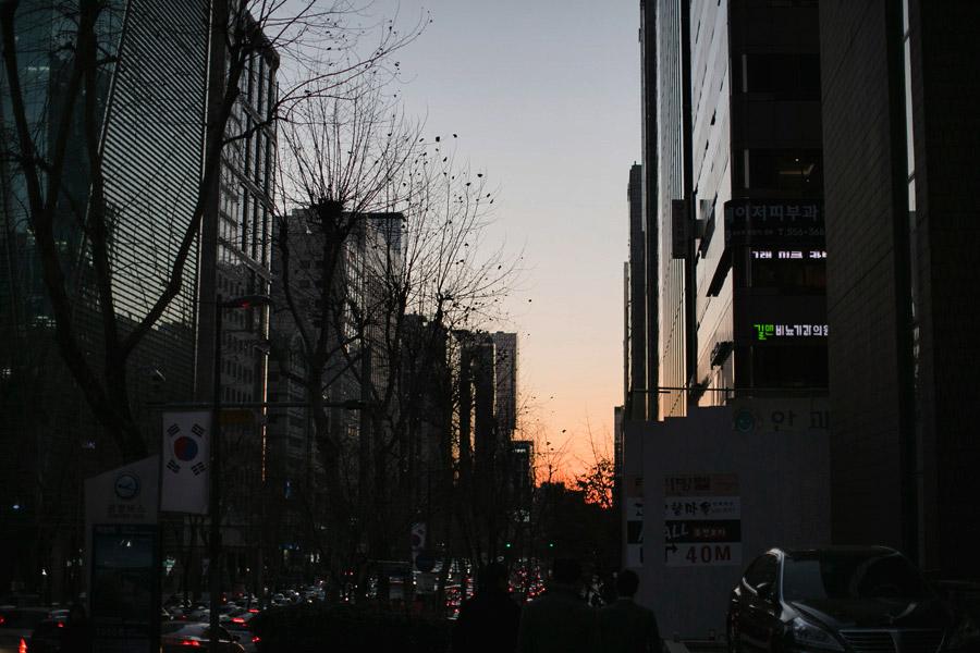 ParkandCube_Seoul_0029