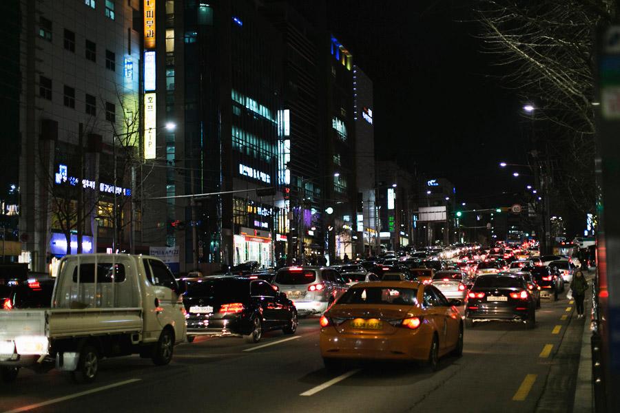 ParkandCube_Seoul_0030