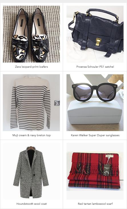 ShiniPark_eBay-Collections_02b