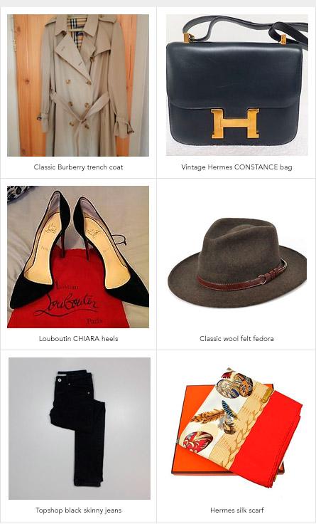 ShiniPark_eBay-Collections_05b