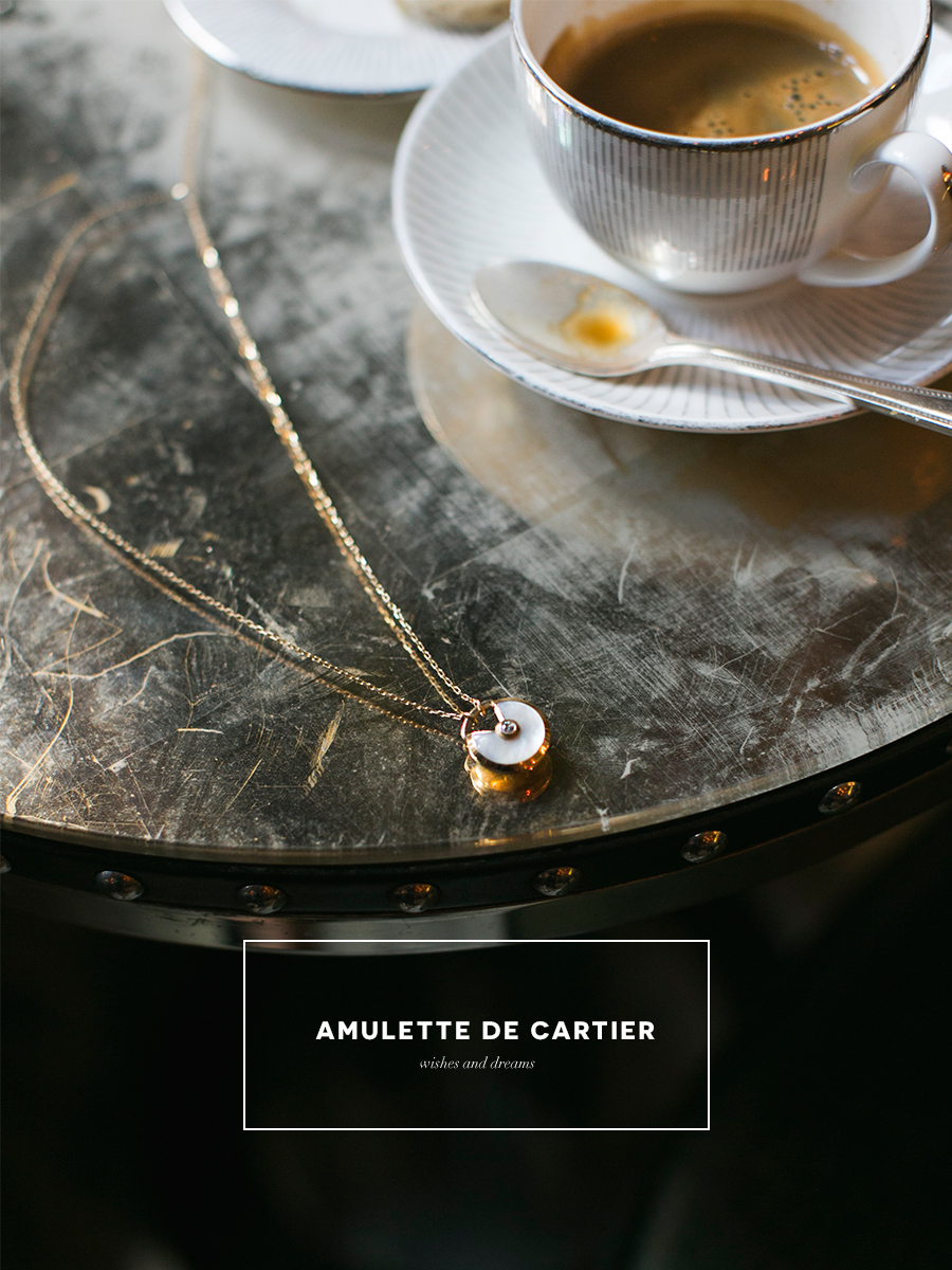Park-and-Cube_Cartier-Amulette_01