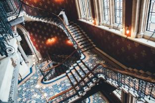 Park-and-Cube_Catier-Renaissance-Hotel_006