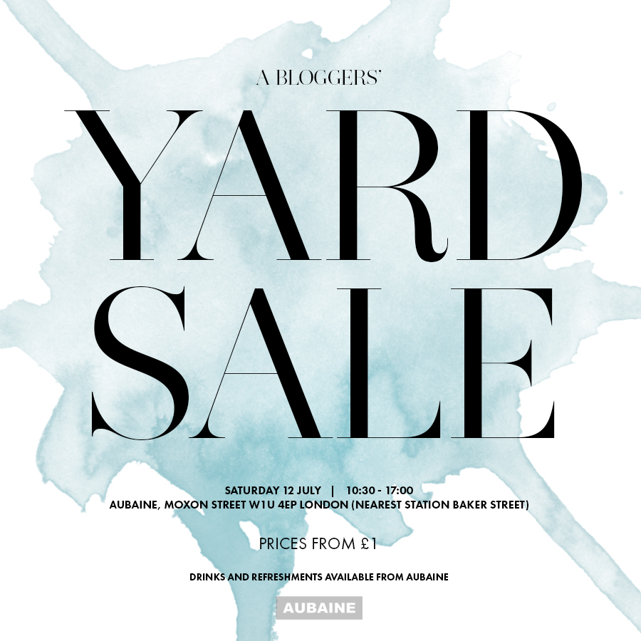 yardsale_invitation_blueBG