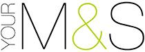 m_s_logo