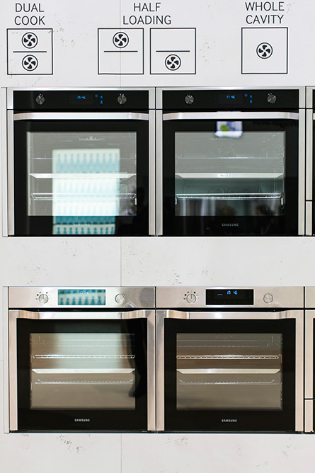 Park-and-Cube_Samsung-Home-Appliances_011