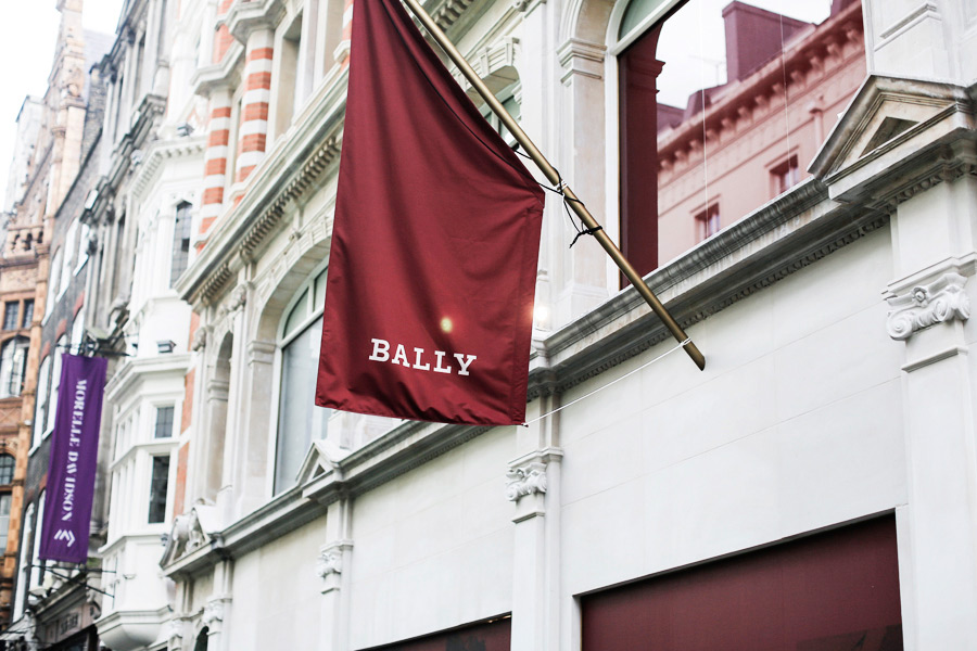 Park-and-Cube_Bally-Mayfair-Welcome_008