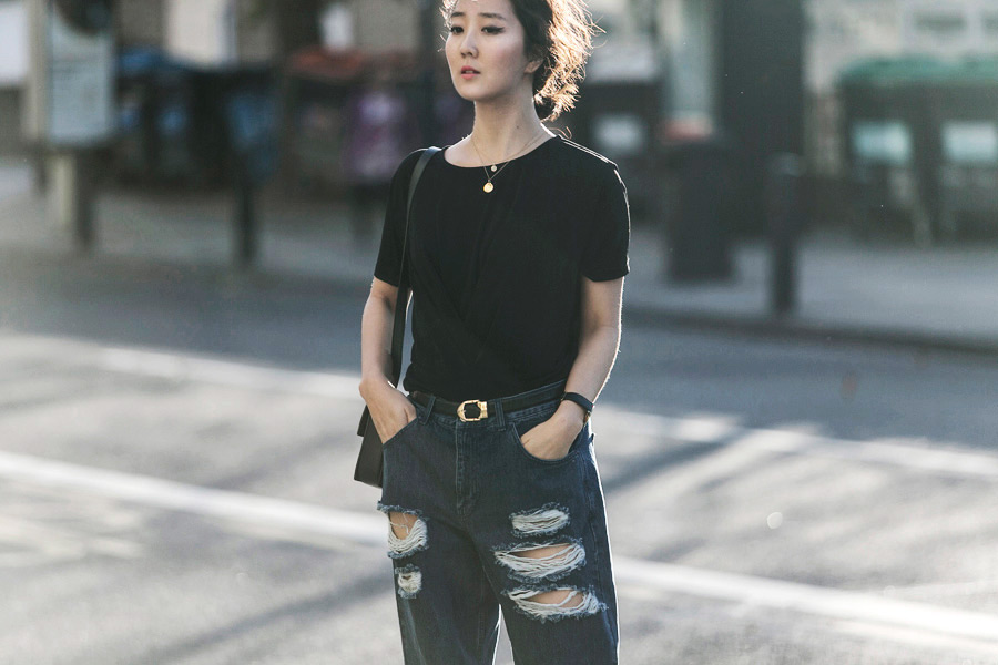 Park-and-Cube_Dalston-jeans_002