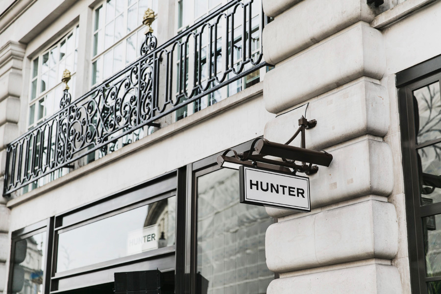 Park-and-Cube_Hunter-Regent-Street_002