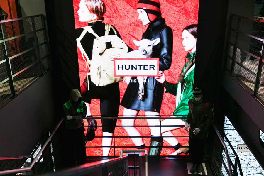 Park-and-Cube_Hunter-Regent-Street_007
