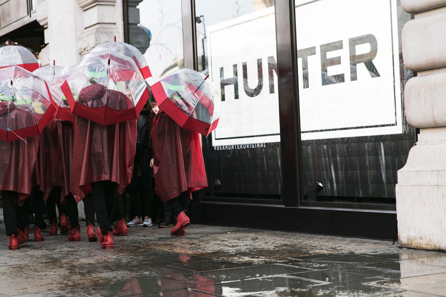 Park-and-Cube_Hunter-Regent-Street_019