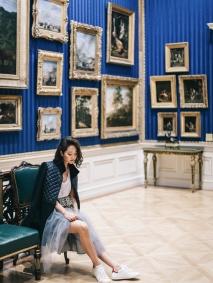 Park-and-Cube_Fay-coat_006