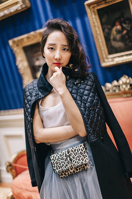 Park-and-Cube_Fay-coat_007