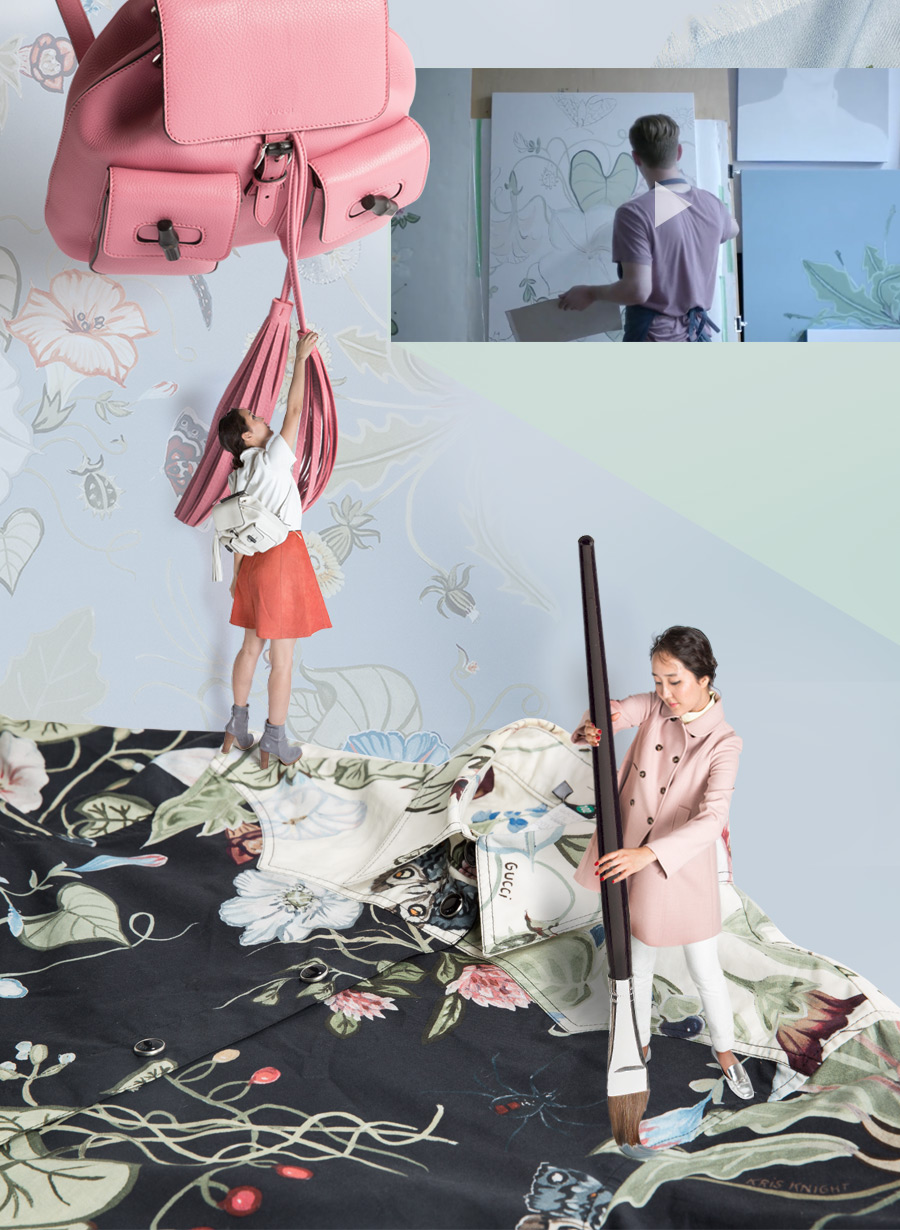 Park-and-Cube_Gucci-Resort_004