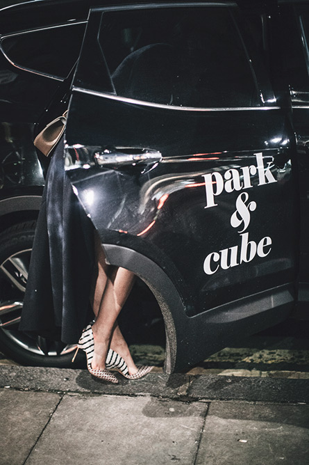 ParknCube_Shopstyle-Harrods_0013_1