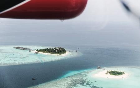 Park-and-Cube_Conrad-Maldives-Water-Villas_0007