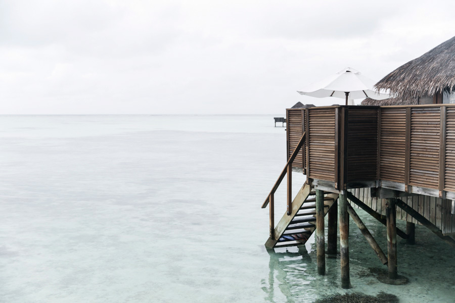 Park-and-Cube_Conrad-Maldives-Water-Villas_0011
