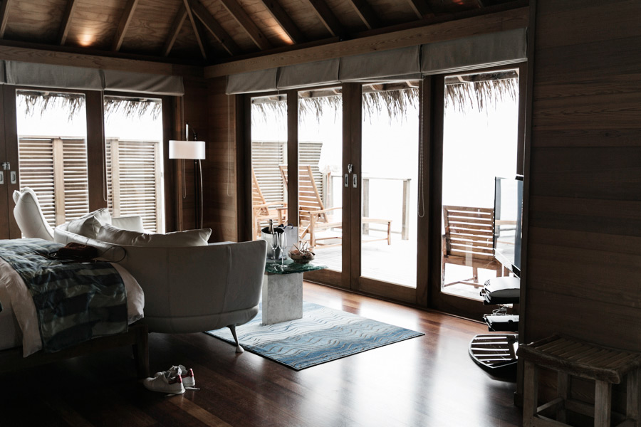 Park-and-Cube_Conrad-Maldives-Water-Villas_0013