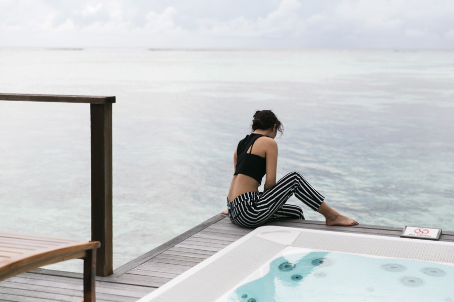 Park-and-Cube_Conrad-Maldives-Water-Villas_0016
