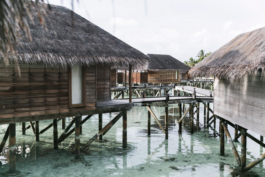 Park-and-Cube_Conrad-Maldives-Water-Villas_0017