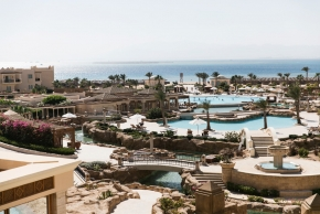 Park-and-Cube_Kempinski-Soma-Bay_0001