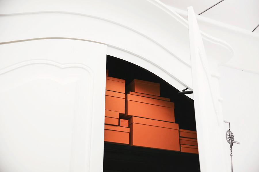 Park-n-Cube_Hermes-Wanderland_FINAL_0006