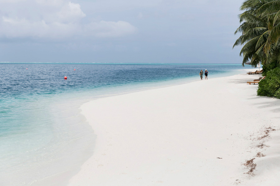 Park-n-Cube_Conrad-Maldives_Part2_027