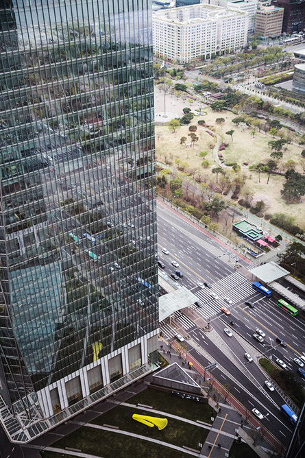 Park-and-Cube_Seoul-Conrad_06