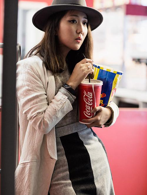 Park-n-Cube_Barclays-bPay_004
