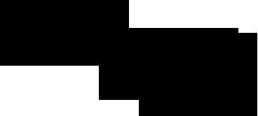 Park-n-Cube_Barclays-bPay_Tube01